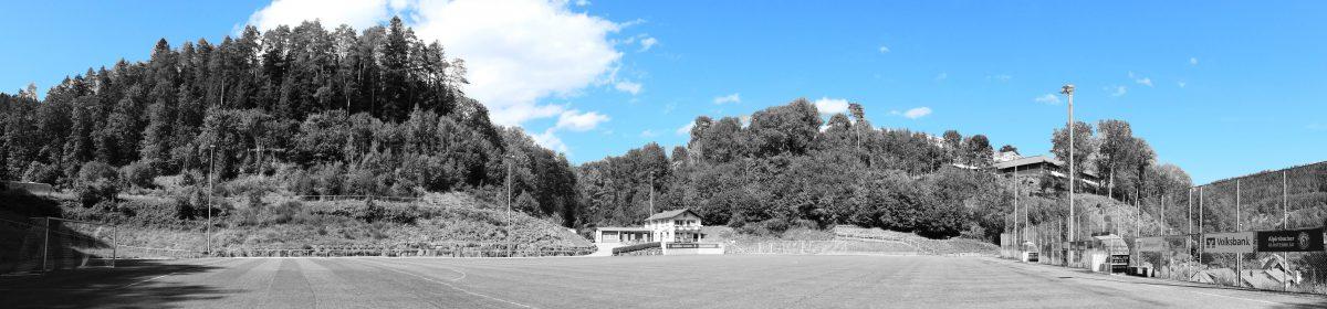 SV Alpirsbach- Rötenbach e.V.