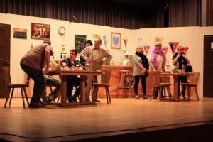 theater-2016-10